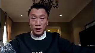 江疏影终于把孙红雷泡到手了,生米已经煮成熟饭了!_腾讯视频