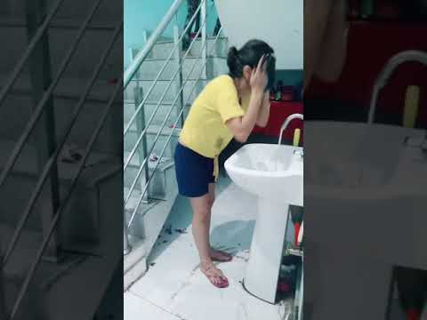 Funny Tik Tok Videos 😂😂😂😂