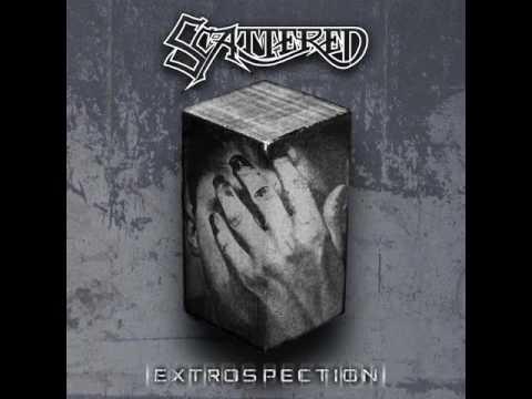 Scattered - Камшик (Kamshik)