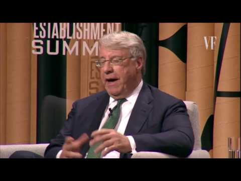 Is China in a economic Bubble? Jim Chanos and Kyle Bass reply