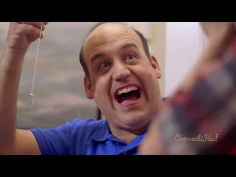 Comedy Tv show S3 Ep 5 || LOL ComediHa!