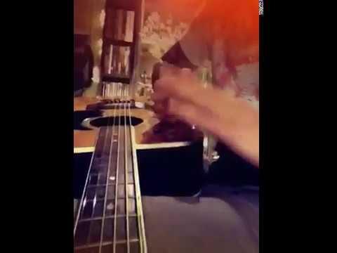 iphone 5 marimba ringtone free download