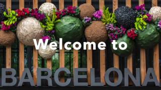Floristry connects Europe – cultural roots and blooming encounters ***PLEASE VOTE***