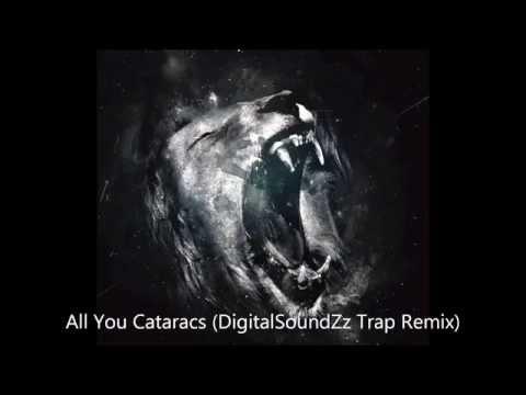 The CataracsAll You DigitalSoundZz Trap Remix