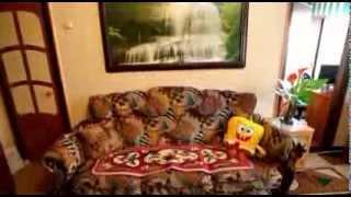 г. Комсомольск-на-Амуре, ул. Ленинградская, д. 20, 2 комнатная квартира, 1660 т.р.(Уважаемые покупатели! Предлагаем к продаже очень уютную, с хорошим ремонтом 2-х комнатную квартиру, располо..., 2013-12-10T06:28:45.000Z)