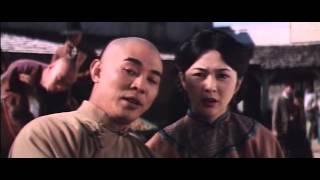 1997 Erase una vez en China y e splitter 07
