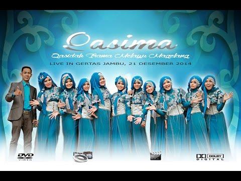 Goyang Morena - Qasima