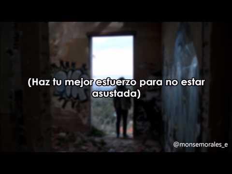 Ghosts - Mayday Parade | Sub. Español