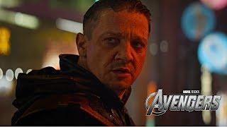 Infinity War'daki BU DETAYLAR Her Şeyi Değiştirecek! (Spoiler) Captain Marvel