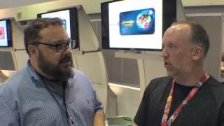 E3 2014 video: Gameloft for iOS