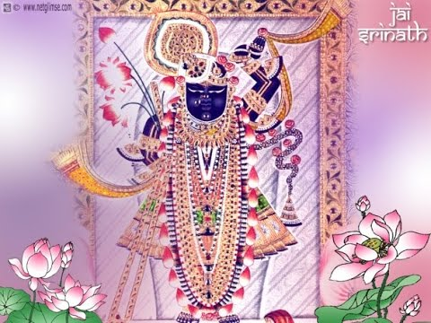 Aaj Thakorji Padharya Mare Anganiye