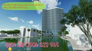 Chung cư cao cấp aqua park bắc giang 0986322969