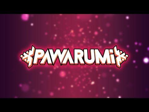 Pawarumi (Europe)