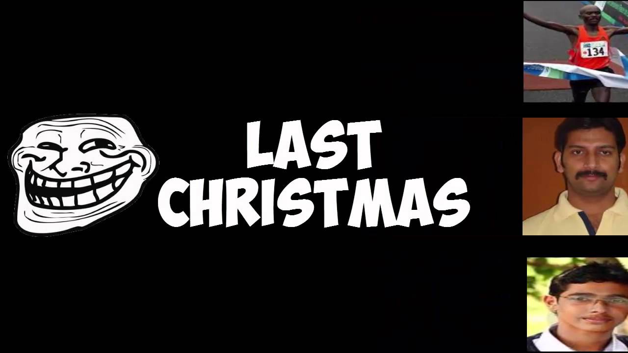 Last Christmas I Gayview Mahat.Last Christmas I Gayview Mahat Youtube