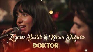 Zeynep Bastık (& Kenan Doğulu) - Doktor Akustik Resimi