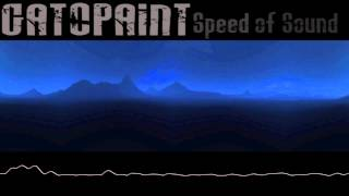 GatoPaint - Speed Of Sound