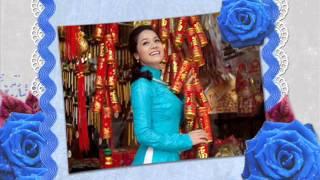 Roi Cung Nhu Toi - Nhat Kim Anh