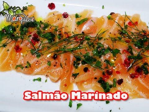 minuto-marquise-192-::-salmão-marinado