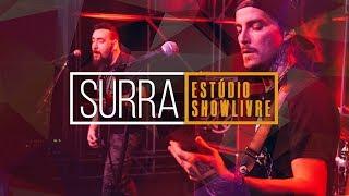 Baixar Surra - 7 A 1 - Ao Vivo no Estúdio Showlivre 2019