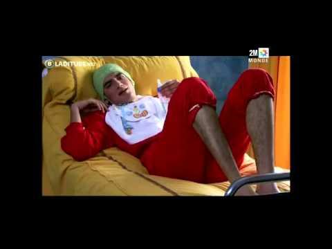 El Fad TV Ragued.mp4
