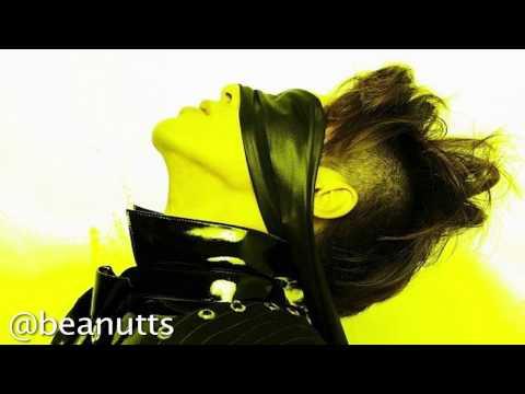 Catch Me - TVXQ [LESS DUBSTEP RE-EDIT] [MP3/DL]