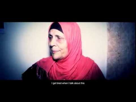 Palestinian Refugees from Syria - Welfare Association