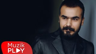 Güle Güle Git - Mustafa Bozkurt (Official Audio) 2014