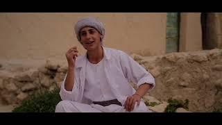 Zeynebê   Şêx Berekat Xelîl   Official Music Video
