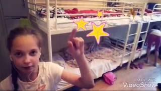 видео Хостел Mini Mani на Марата