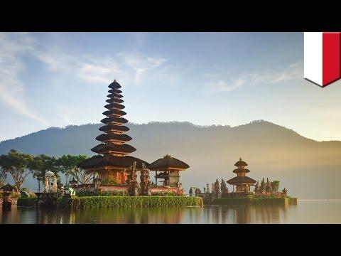 pariwisata-indonesia:-10-destinasi-yang-berpotensi-menjadi-the-next-of-bali