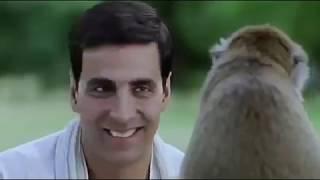 Akshay kumar best comedy WhatsApp status Video deepika padukone
