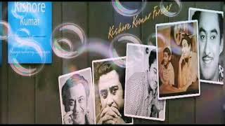 Jalta hai jiya mera || singer ravi bali || saniya shree on karaoke track