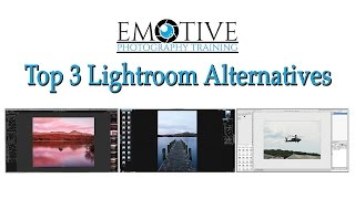Video Top 3 Lightroom Alternatives! how to edit using different image editors download MP3, 3GP, MP4, WEBM, AVI, FLV November 2017