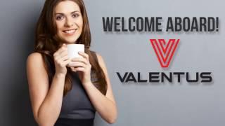 Valentus - кофе для похудения, для диабетиков и др с США