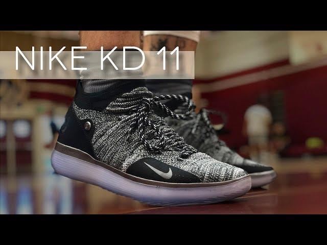 64a0dc672e9 Kevin Durant