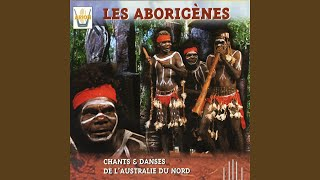 Karrbarde (Le grand iguane)