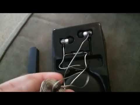 Baixar emmerson speaker channel - Download emmerson speaker