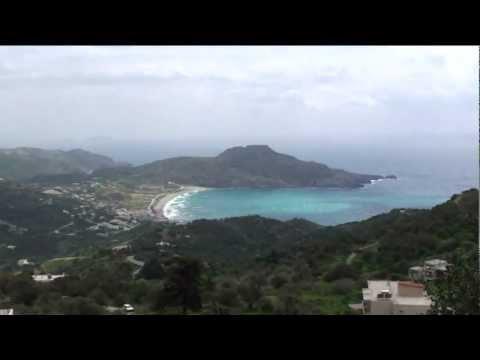AutoRentals-Crete - Rodakino Agia Marina - UGK