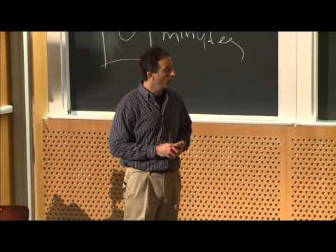 21. Synthetic Biology: From Parts to Modules to Therapeutic Systems