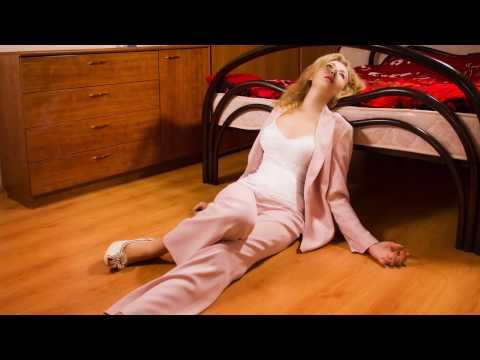 Silk Stalkings Satin Panty Clip 3Kaynak: YouTube · Süre: 14 saniye