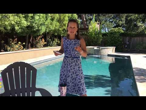 Almaden Valley real estate market update July 2018