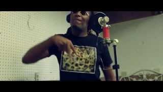 Drake -Energy ( Faymix) - BLM Lafay