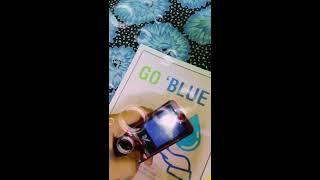 Iair s1 keypad mobile full review by r munshi