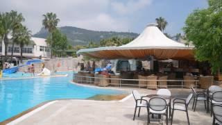 видео 12 лучших отелей Турции для отдыха с детьми