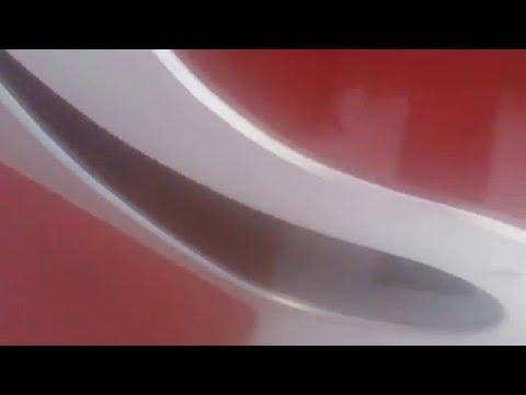 Натяжные потолки Луганская область  Натяжной потолок капля в Новопскове