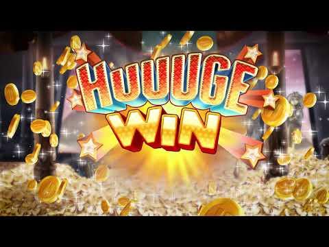 Automaten roulette spielen in köln