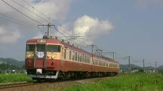 475系 急行 オリンピア えちごトキめき鉄道