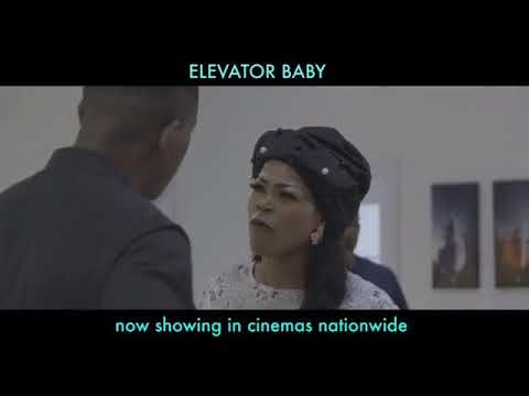 Download Elevator baby now showing in cinema