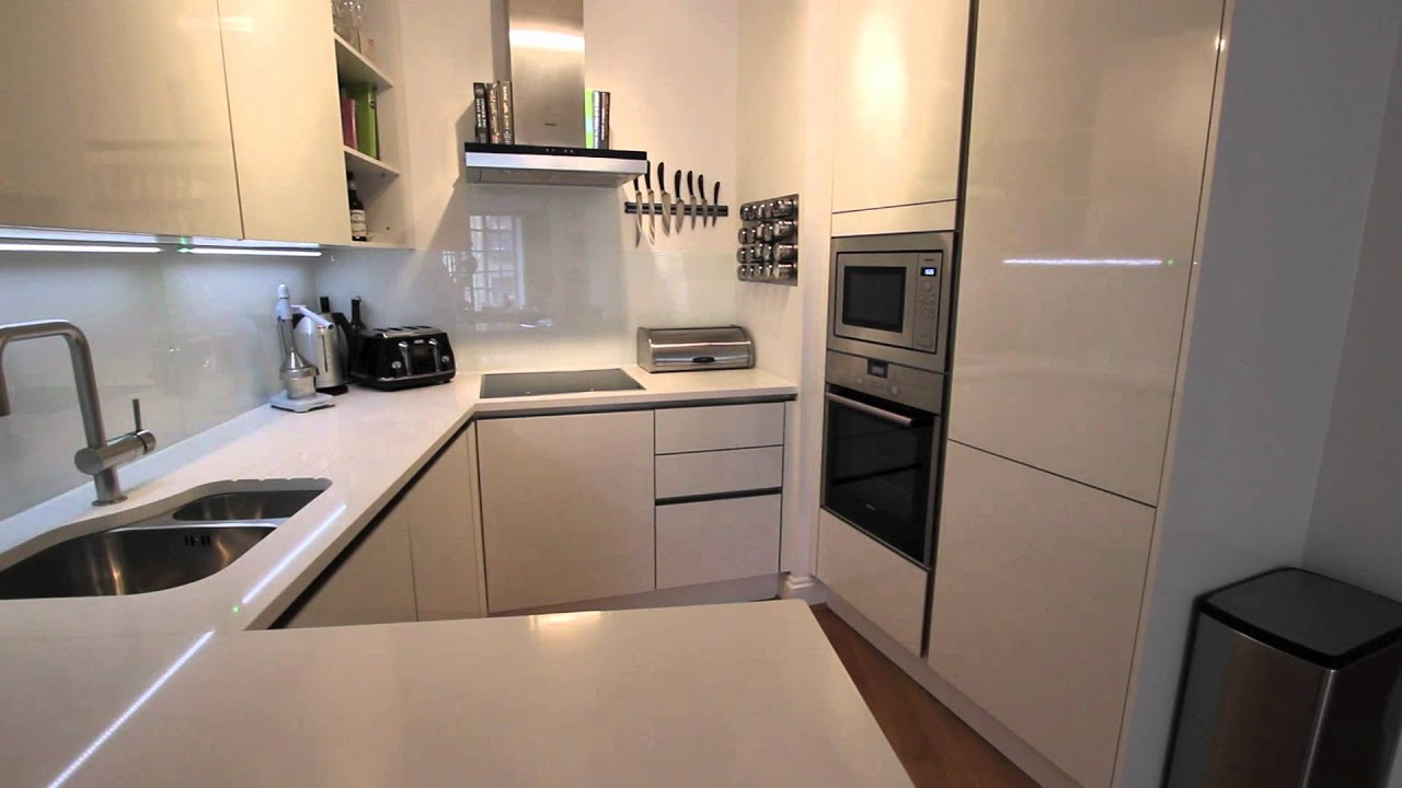 Grey kitchen modern kitchen london by lwk kitchens london - Grey Kitchen Modern Kitchen London By Lwk Kitchens London 53