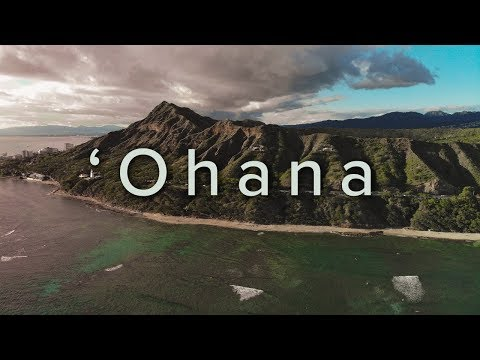 'Ohana Our Hawaii Team | Gravity Payments local Hawaiian cre